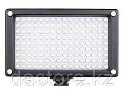 SWIT S-2210CF накамерный свет светодиодный, 144 светодиода, подходит для камер SONY