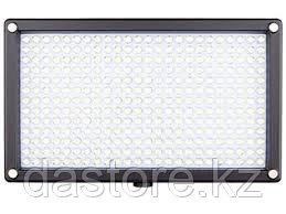 SWIT S-2220CF накамерный свет-светодиодная панель, 312 светодиодов, биколор
