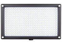 SWIT S-2220CF накамерный свет-светодиодная панель, 312 светодиодов, биколор, фото 1