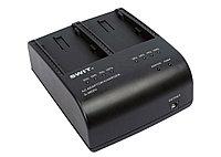SWIT S-3602U двух-канальное зарядное устройство для аккумуляторов BP-U30/60/90 и S-8U63, фото 1