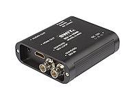 SWIT S-4600 конвертор сигнала HD/SD-SDI в HDMI, фото 1