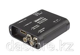 SWIT S-4600 конвертор сигнала HD/SD-SDI в HDMI