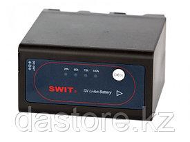 SWIT S-8972 аккумулятор DV аналог SONY NP-F970