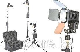 SWIT S-2053 KIT комплект мобильного рисующего света