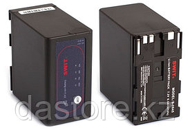 SWIT S-8945 аккумулятор для камер Canon, аналог Canon BP-975