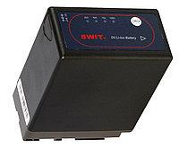 SWIT S-8BG6 аккумулятор для камер Panasonic, аналог Panasonic VW-VBG6., фото 1