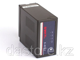 SWIT S-8D62 аккумулятор для камер Panasonic, улучшенный аналог Panasonic CGA-D54S