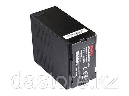 SWIT S-8D62 аккумулятор для камер Panasonic, улучшенный аналог Panasonic CGA-D54S, фото 2