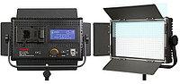 SWIT S-2110DS(LUXURY) лайт-панель с димером (светодиодная панель), фото 1
