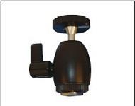 SWIT S-7302 шаровое крепление для установки монитора на камеру