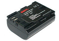 SWIT S-8PE6 аккумулятор для фотоаппарата Canon, аналог Canon LP-E6, фото 1