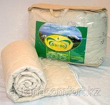 """Одеяло """"Бэлио Престиж"""" (облегченное, овечья шерсть, евро-размер 220х200 см)"""
