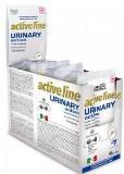 Forza10 Urinary Active (рыба) сухой Корм для взрослых кошек при заболеваниях мочевыводящих путей, 454г