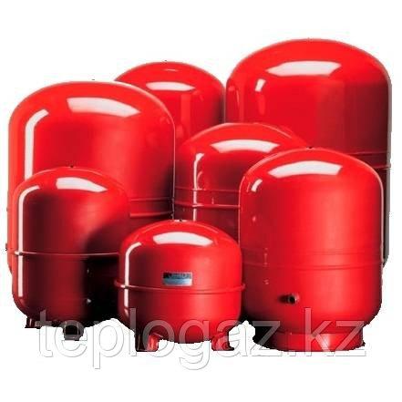Расширительные баки 100 литров