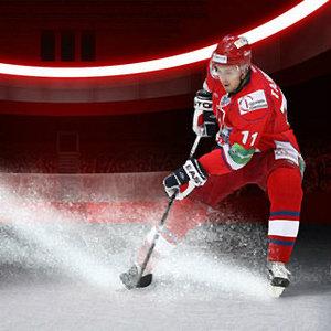 хоккей, общее