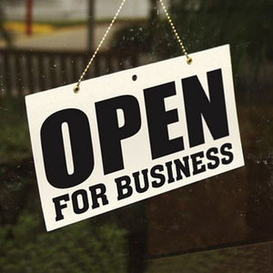 регистрация, перерегистрация и ликвидация предприятий
