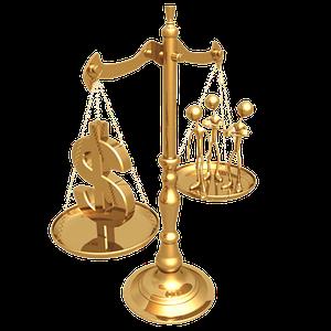Правовые и юридические услуги