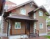Фасадная облицовочная бетонная панель - каменный кирпич, фото 4