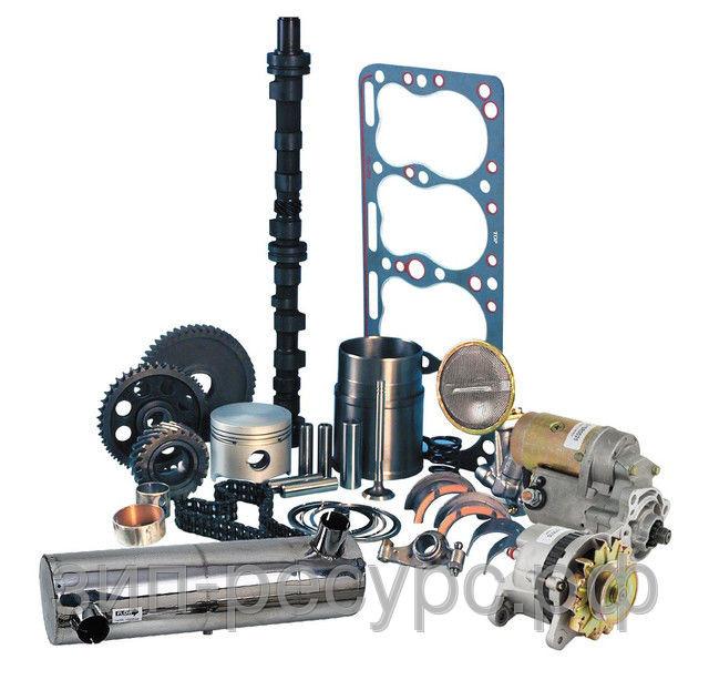 Продажа запасных частей на генераторы - фото 2