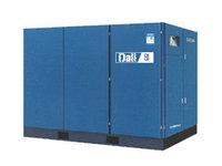 Электрические винтовые компрессоры высокого давления ED 450-39/24