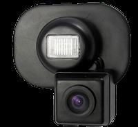 Камера заднего вида для Kia Cerato New PS-0578С