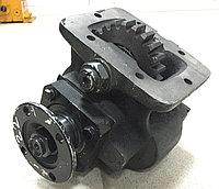 Коробка отбора мощности КС-45717-1.14.100 «Камаз», МП-05-4202010, раздатка, фото 1
