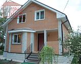 Фасадная облицовочная бетонная панель - старый кирпич, каменный кирпич, облицовочный кирпич, фото 5