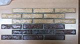 Фасадная панель - старый кирпич, облицовочный кирпич, каменный кирпич, фото 3