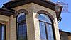 Фасадная панель - старый кирпич, облицовочный кирпич, каменный кирпич, фото 2