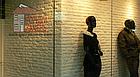 Фасадная панель - старый кирпич, облицовочный кирпич, каменный кирпич, фото 7