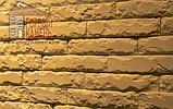 Фасадная панель - старый кирпич, облицовочный кирпич, каменный кирпич, фото 8
