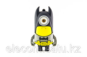 Power Bank бэтмен