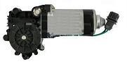 Моторчик стеклоподъемника лев на / для MERCEDES, МЕРСЕДЕС, ACTROS, АКТРОС, OPTIMUM GERMANY A0058209042-Y