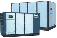 Винтовой электрический компрессор низкого давления EN-39.9/5