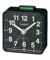 Будильник Casio
