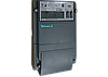 Меркурий 234 АRT-01 P Счетчик электроэнергии трехфазный, активно/реактивный, многофункциональный