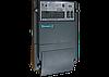 Меркурий 234 АRTM-01 PB.G Счетчик электроэнергии трехфазный, активно/реактивный, многофункциональный