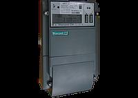 Меркурий 234 АRTM-02 PB.L2 Счетчик электроэнергии трехфазный, активно/реактивный, многофункциональный