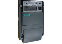 Меркурий 234 АRTM2-03 PB.G Счетчик электроэнергии трехфазный, активно/реактивный, многофункциональный