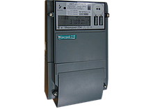 Меркурий 234 ARTM-01 POB.L2 Счетчик электроэнергии трехфазный, активно/реактивный, многофункциональный