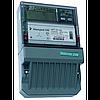 Меркурий 230 AM-02 Счетчик электроэнергии трехфазный,активной энергии ,однотарифный