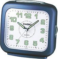 Будильник Casio (TQ-359), фото 1