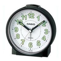 Настольные часы-будильник Casio (TQ-228-1)