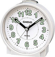Настольные часы-будильник Casio (TQ-228-7)