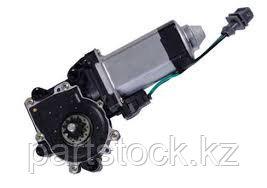 Моторчик стеклоподъемника прав на / для MERCEDES, МЕРСЕДЕС, ACTROS, АКТРОС, OPTIMUM GERMANY A0058209142-Y