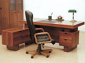 Мебель офисная, мебель мягкая, метало-изделия.
