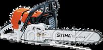 Бензопила STIHL MS 440-N