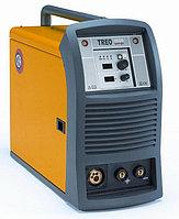 Сварочные полуавтоматы инверторные до 250 А - TREO 1800 SYN