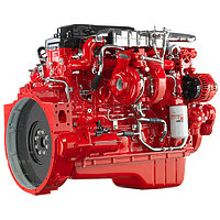 Двигатель Cummins QSC 8.3, KTA 19, QSK 19, KTA 38, KTA 50, QSK 45, QSK 60, ISB 4.5, Алматы