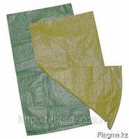 Мешки полипропиленовые, фото 1